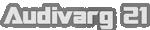 logo-audivarg21-blanco-y-negro
