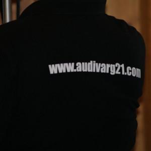 equipo audivarg21